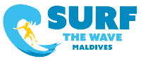 Surf the Wave Maldives
